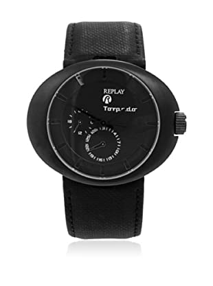 REPLAY Reloj de cuarzo Man RX1201DH 48 mm