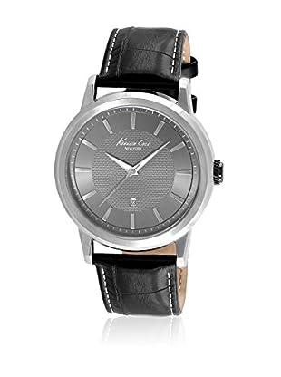 Kenneth Cole Reloj de cuarzo Man KC1951  46 mm