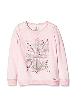 Pepe Jeans London Sweatshirt Esperanza