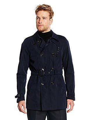 Allegri Trenchcoat