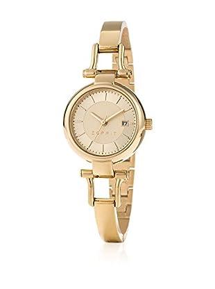 ESPRIT Reloj de cuarzo Woman ES107632005 28 mm