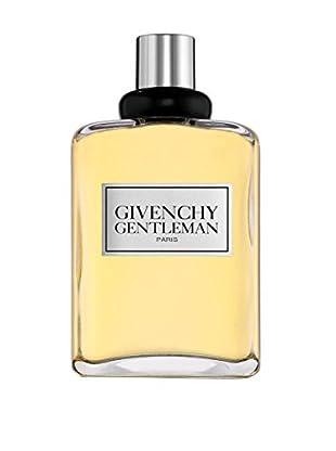 Givenchy Eau de Toilette Hombre Gentlemen 100.0 ml