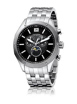 Guy Laroche Uhr mit schweizer Quarzuhrwerk Isa 8171/204  44 mm