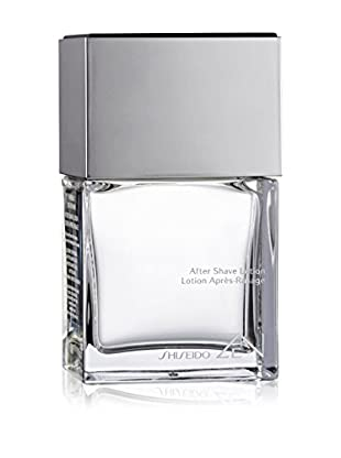 SHISEIDO Aftershave Zen Lotion 100 ml