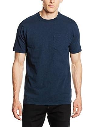 G Star T-Shirt Manica Corta Mn R T Cp