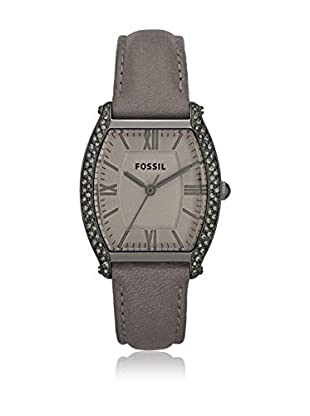 Fossil Reloj ES3128