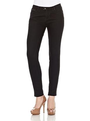 Levi´s Jeans Modern Demi Curve ID Skinny