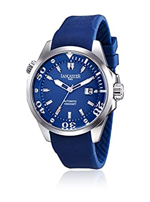 Lancaster Reloj OLA0656R Azul