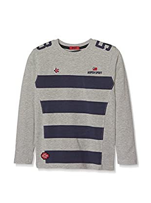 Aspen Polo Club Camiseta Manga Larga PC31M963