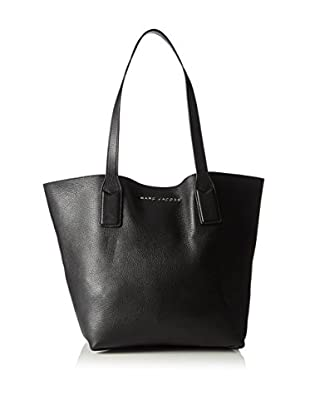 Marc Jacobs Tote Shopping