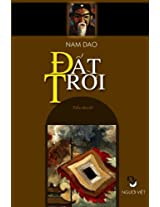 Dat Troi: Tieu Thuyet Chinh Tri