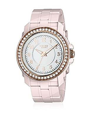 BREIL TRIBE WATCHES Quarzuhr Woman EW0147 35 mm