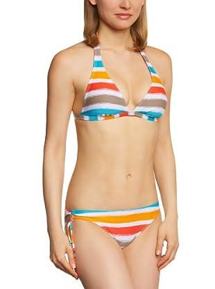 ESPRIT Bikini Elizabeth (Multicolor)