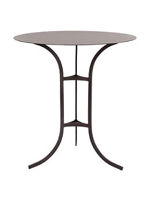 Vical Home Tisch braun