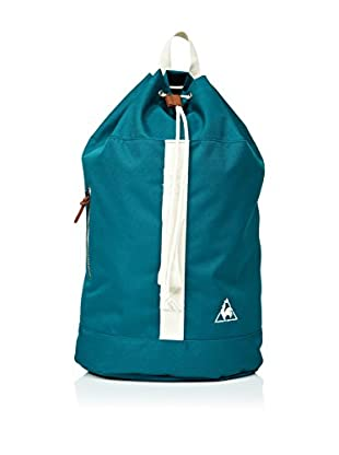 Le Coq Sportif Bolsa Chronic Doronic Backpack (Verde)
