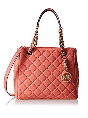 Michael Kors Schultertasche Susannah Quilted Small Tote