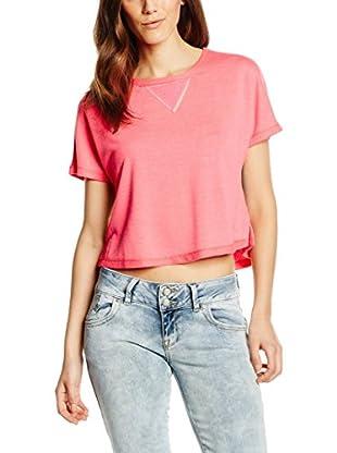 LTB Jeans Camiseta Manga Corta Anotila