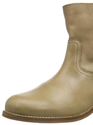 Andrea Conti Boot 197403