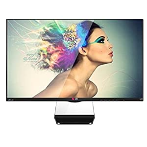 "LG IPS 27"" Monitor 27MP75HM-P"