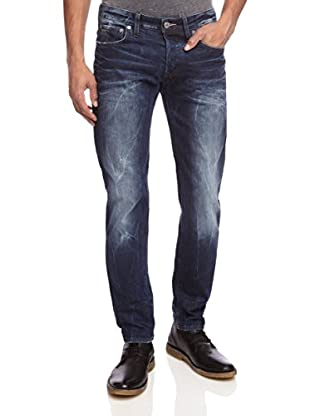 G-STAR Jeans 3301 Low Tapered