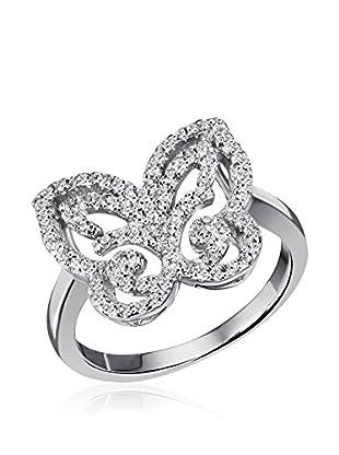 Goldmaid Ring
