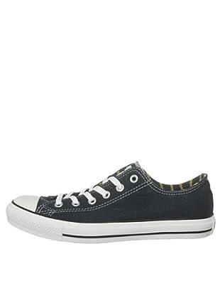 Converse Zapatillas (Azul Oscuro)