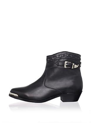 Dingo Women's Alice Boot