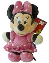 Disney Minnie Flopsies (14-inch)