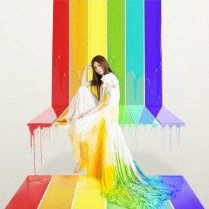 松村沙友理 中田花奈 – Nama no Idol ga Suki ep03 130703