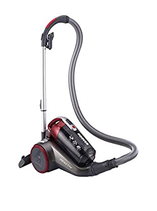 HOOVER Staubsauger ohne Beutel Rc71_Rc20011