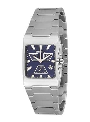Breil Reloj Caballero 79130
