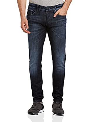 G-STAR Jeans 3301 Super Slim
