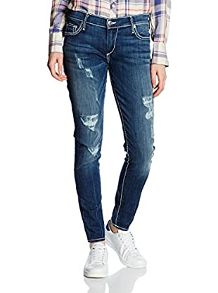 True Religion Jeans Casey Super T