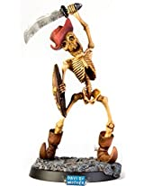 Small World: Figurine Skeleton