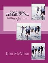 Coaching Cheerleading