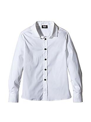 Dolce & Gabbana Camisa Niño