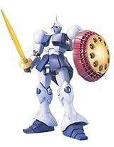Gundam Seed Destiny Gyan 1/100 MG Model Kit