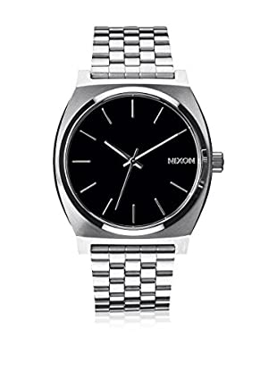 Nixon Orologio al Quarzo Man A0450 37 mm