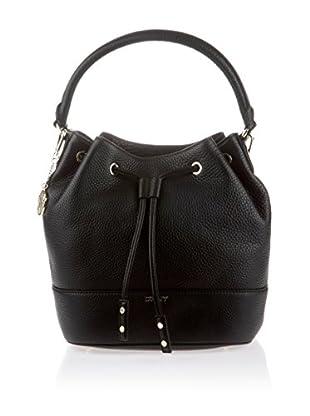 DKNY Bolso saco