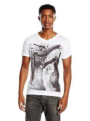 ENERGIE T-Shirt Beglin