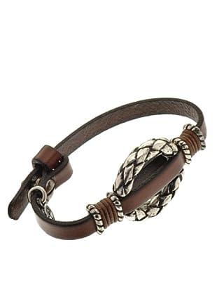 Timberland Armband Bhudase