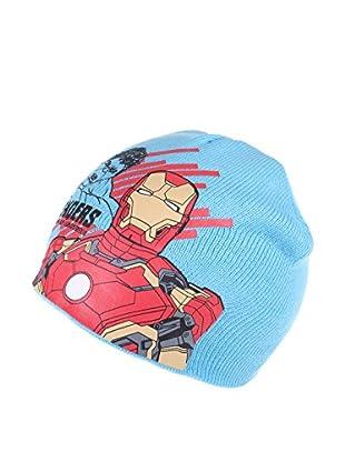 ZZZ-MARVEL Mütze Avengers