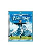 SOUND OF MUSIC 45TH ANN. EDITION