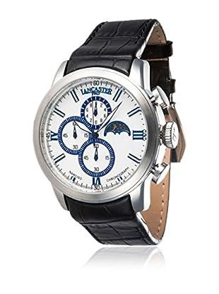Lancaster Reloj OLA0360BN Negro