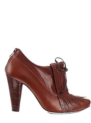 Blue Print Zapatos (marrón)