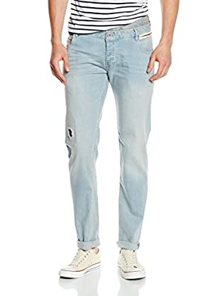 Desigual Jeans REGULAR