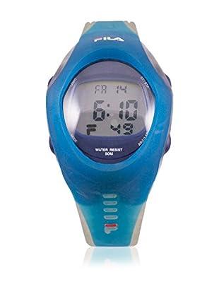 Fila Reloj de cuarzo 84115 40 mm