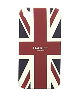 Hackett London Carcasa Móvil Union J Phone4 Case