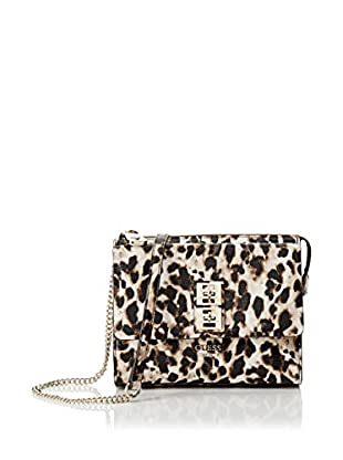 Guess Pochette Pierce Petite Crssbody Top Zip