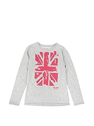 Pepe Jeans London Camiseta Manga Larga Tori